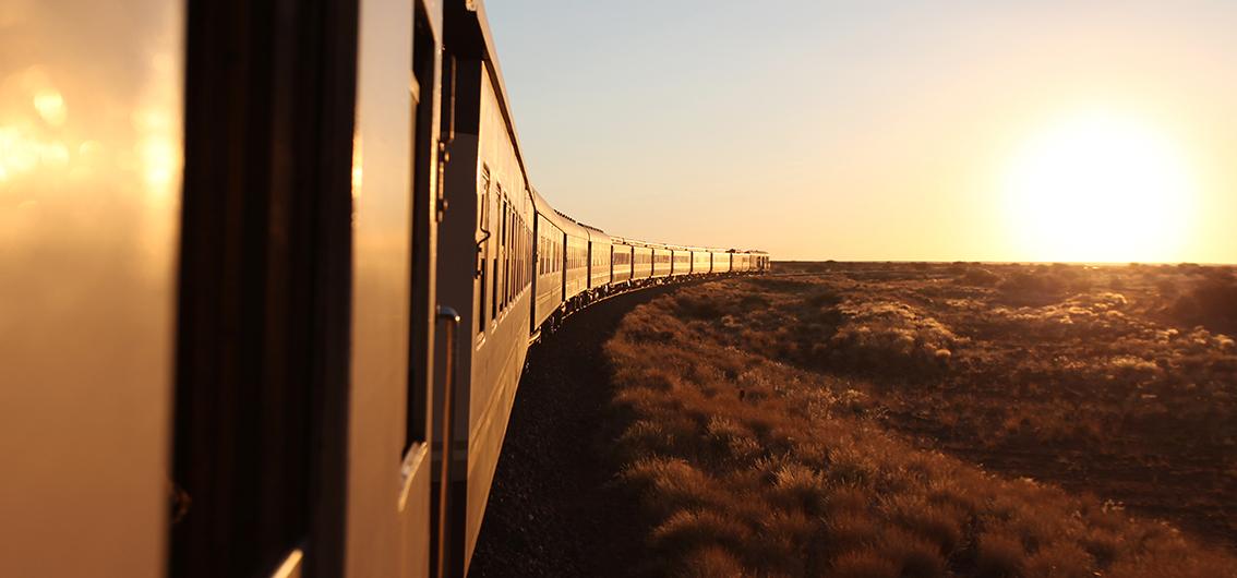 Reise in Mosambik, Vom Indischen Ozean bis zu den Viktoriafällen (2020)