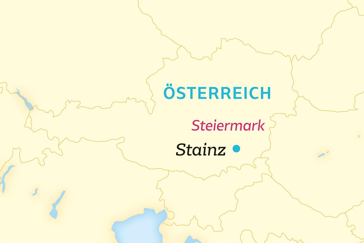 Witzige Wörter und wundaschene Winzerfeste (2020/2021)