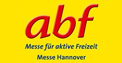 Reisemesse: abf Hannover