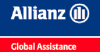 Allianz Global Assistence Versicherung