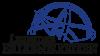 Logo Lernidee Erlebnisreisen 2013