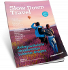 Katalog kostenlos bestellen: Slow Down Travel