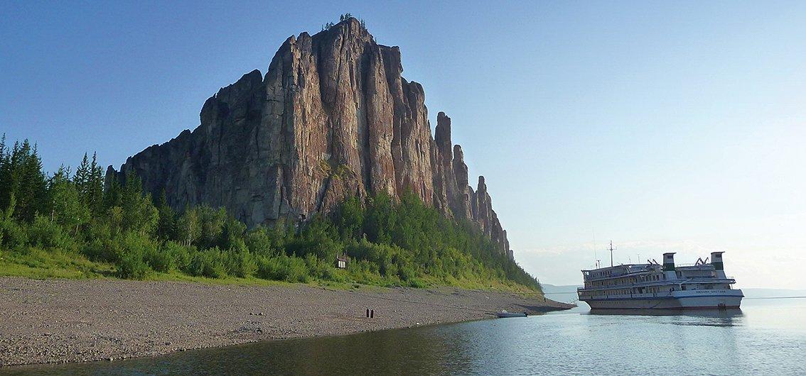 стильным картинки река лена для сообщений крупный кельтский